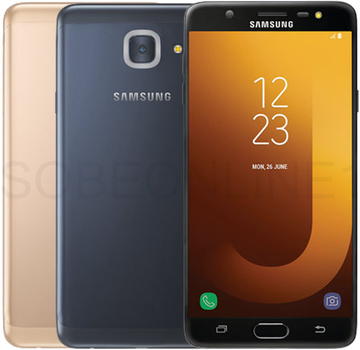 Details about Samsung Galaxy J7 Max/On Max 32GB 4GB RAM G615F/DS LTE  (Factory Unlocked)